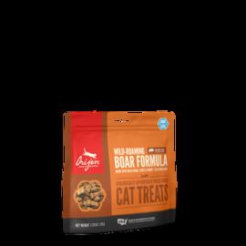 Orijen Orijen Cat FD Wild Boar Treat 1.25oz New