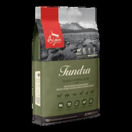 Orijen Orijen Cat Tundra Canada 12#