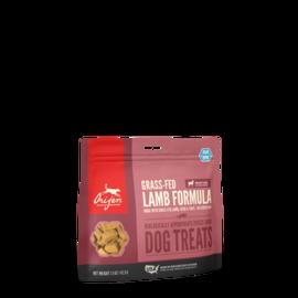 Orijen Orijen Dog FD Lamb Treat 3.25oz