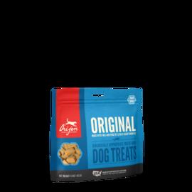 Orijen Orijen Dog FD Original Treat 3.25oz New