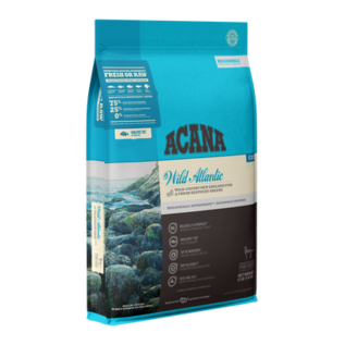 Acana Acana Cat Wild Atlantic 4#