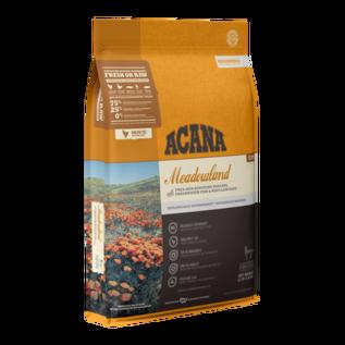 Acana Acana Cat Meadowland 4#