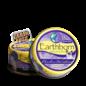 Earthborn Earthborn Cat Chicken Fricatssee 5.5oz