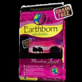 Earthborn Earthborn Dog GF Meadow 5#
