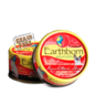 Earthborn Earthborn Cat RanchHouse Stew 5.5oz