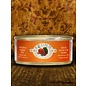 Fromm Fromm Cat Chicken and Salmon 5.5oz