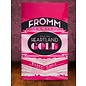 Fromm Fromm Puppy Heartland Gold 12#