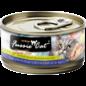 Fussie Cat Fussie Cat Tuna w/ Threadfin Bream 2.8z