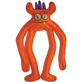 Loopies Loopies Alien Specter Orange 8""