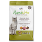 Pure Vita Pure Vita Cat Duck & Red Lentil 2.2#