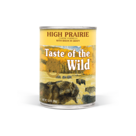 Taste of the Wild Taste of the Wild Dog High Prairie 13.2z