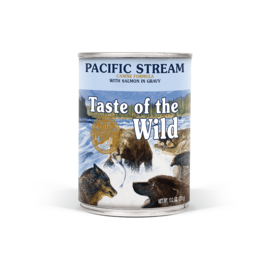 Taste of the Wild Taste of the Wild Dog Pacific Stream 13.2z