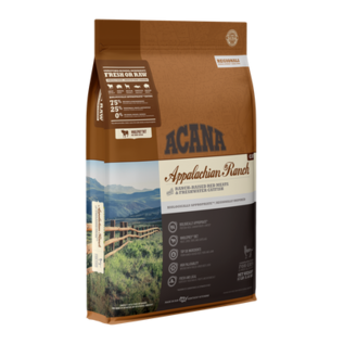 Acana Acana Cat Appalachian Ranch 12oz