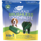 Ark Naturals Ark Naturals Brushless Toothpaste Sm 12oz