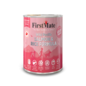 FirstMate Firstmate Dog Salmon & Rice 12oz
