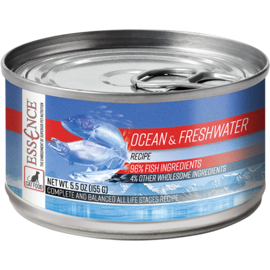 Essence Essence Cat Ocean & Freshwater 5.5oz