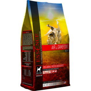 Essence Essence Dog Air & Game Fowl 12.5#