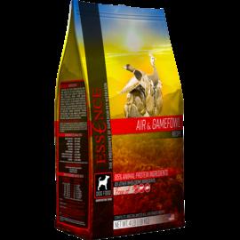 Essence Essence Dog Air & Gamefowl 4#