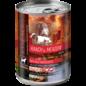 Essence Essence Dog Ranch & Meadow Recipe 13oz