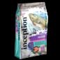 Inception Inception Cat Fish 13.5#