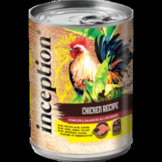 Inception Inception Dog Chicken 13oz