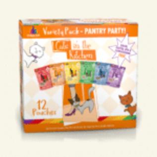 CITK Variety Pack 3oz