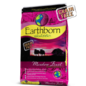 Earthborn Earthborn Dog GF Meadow 5#