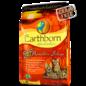 Earthborn Earthborn Cat Primitive Feline 14#