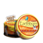 Earthborn Earthborn Cat Chicken Jumble w/ Liver 5.5oz