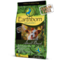 Earthborn Earthborn Dog  Small Breed 12.5#