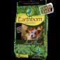 Earthborn Earthborn Dog  Small Breed 4#
