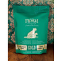 Fromm Fromm Dog Gold Large Breed Adult 33#