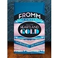 Fromm Fromm Dog Heartland Gold LG Breed Puppy 26#