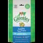 Greenies Greenies Cat  Dental Treat Tuna 5.5oz