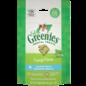 Greenies Greenies Cat Dental Treat Catnip 4.6oz