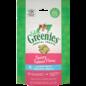 Greenies Greenies Cat Dental Treat Salmon 4.6oz
