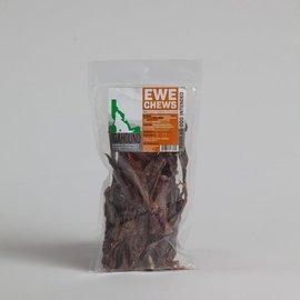 Idahound Idahound Ewe Chews 4.5oz