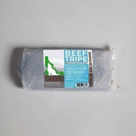 Idahound Idahound Beef Tripe 1lb