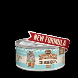 Merrick Merrick Purrfect Bistro Salmon Cat 3z