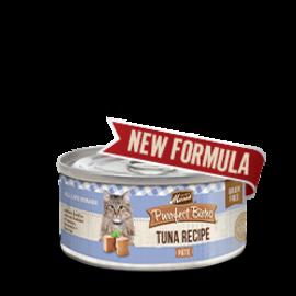 Merrick Merrick Purrfect Bistro Tuna Cat 5.5z