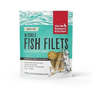 Honest Kitchen Honest Kitchen Wishes Filets 3oz