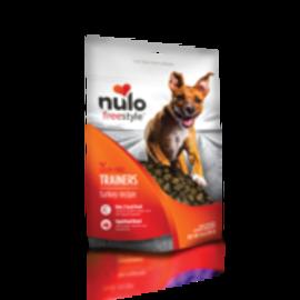 Nulo Nulo Dog GF Turkey Trainers 4oz