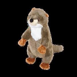 Fluff & Tuff Fluff & Tuff Harry Otter