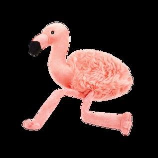 Fluff & Tuff Fluff & Tuff Lola Flamingo