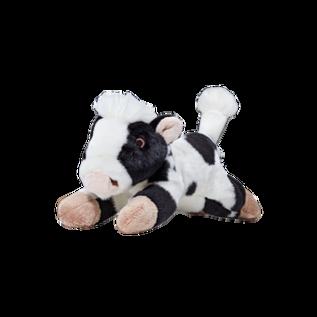 Fluff & Tuff Fluff & Tuff Marge Cow