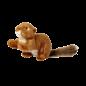 Fluff & Tuff Fluff & Tuff Red Squirrel