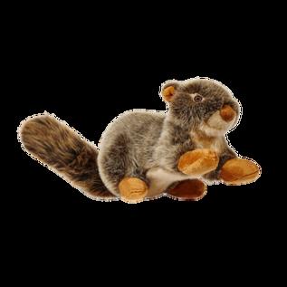 Fluff & Tuff Fluff & Tuff Nuts the Squirrel