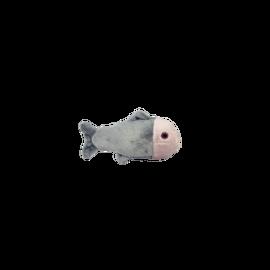 Fluff & Tuff Fluff & Tuff Guppy Fish