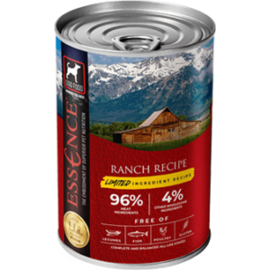 Essence Essence Dog Limited Ingredient Ranch 13oz
