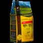 Essence Essence Dog Limited Ingredient Landfowl 4#
